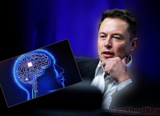 Elon Musk's Implant will Broadcast Music (and Ads?) directly to Human Brain